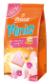 Brandt Minis buttermilk with raspberry flavour