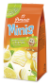Brandt Minis buttermilk with lemon flavour